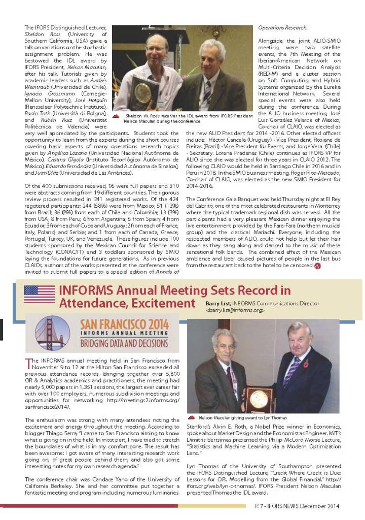 2014_INFORMS_IFORS_Page_07